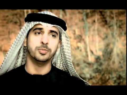 Ya Adheeman by Ahmed Bukhatir - YouTube