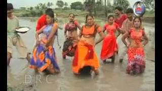 Telugu Song Kallu Tagi Kallu Tagi - Mayadari Maisamma