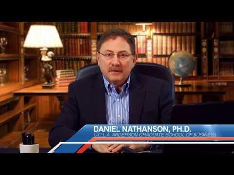 Business Partners - Business Partnership agreement - DN03