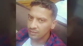 Download Video Laila sex MP3 3GP MP4