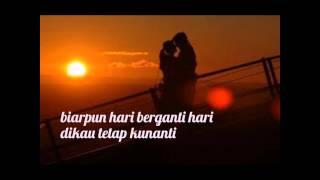 Download lagu Kehebatan Cinta Jamal AbdillahFrancesca Peter MP3