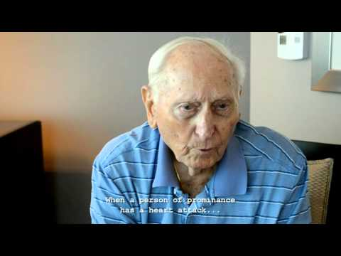 Diabetes and Heart Disease: Dr. Joseph R. Kraft decodes...