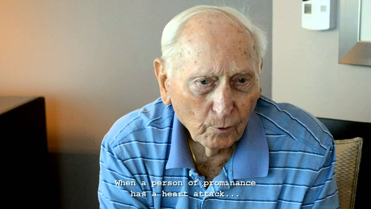 Diabetes and Heart Disease: Dr. Joseph R. Kraft decodes...