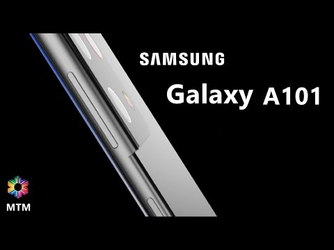 Samsung Galaxy M62 TAB Release Date, 5G, Camera, Price, Trailer, Leaks, Specs, Launch Date, Features