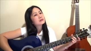 Tâm Sự Với Anh (guitar cover)_LBT