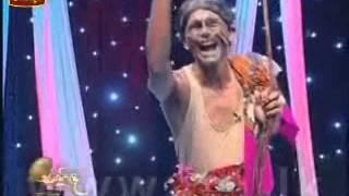 Gamwala Sama Thana_Jasaya Saha Lenchina 1 Resimi