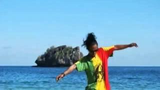 [59.52 MB] Lagu Reggae Maumere Populer