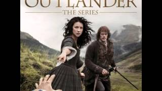 Outlander - Tracking Jamie (Outlander, OST Vol. 2)