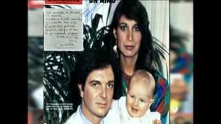Camilo Sesto - Deberias saber de mi