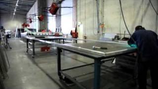 Fencing Contractors Crestmead Factory Direct Fencing Qld