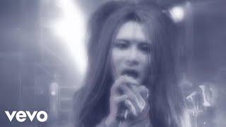 2014年12月10日リリースのアルバム「子 ギャル」にボーナストラックとし...