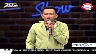 Video Babe Rachman ~ Stand Up Comedy Indonesia Terbaru 13 Desember 2015 download MP3, 3GP, MP4, WEBM, AVI, FLV Juli 2018