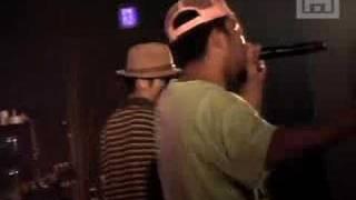 韻シストのライブ映像とインタビュー K O Sounds website▽http://www.ko...
