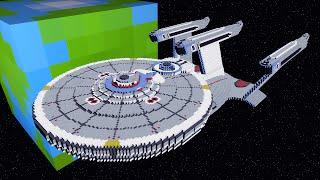 Minecraft Mod: MOD DO FUTURO! (Tanques e Robôs // FutureCraft)