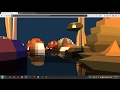 HTML5 Canvas & WebGL Game Development