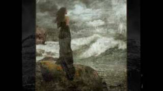 Silly Wizard: The Fisherman's Song-Lament for the Fisherman's Wife