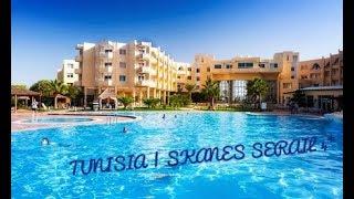 видео Сканес Тунис