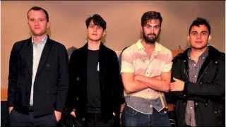 [3.74 MB] Vampire Weekend - Everlasting Arms (Live on Radio 1) LYRICS IN DESCRIPTION