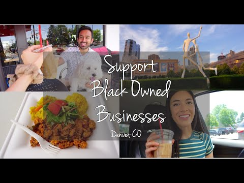 support-black-owned-business!