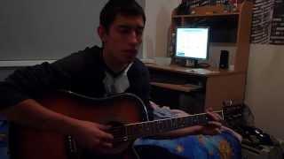 Песни под гитару Для девушек