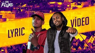 MC 7Belo e Mr. Bim - Bala Boa (DJ P7)