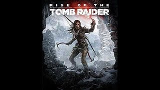 Gaming Tuskar Live Stream (Rise of the tomb raider)