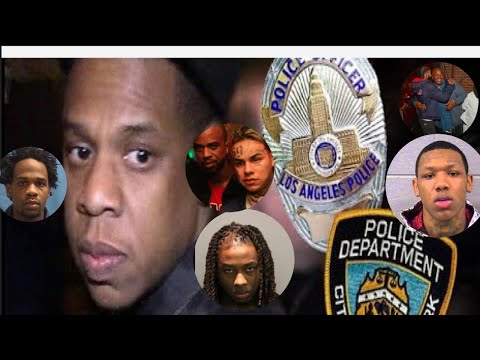the-reason-everybody-calling-jayz-and-big-u-men-in-black-agents-rondonumbernine-and-tay-600-rats-now