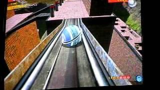 Review of vertigo