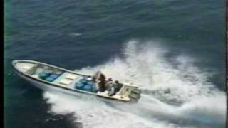 Discovery Channel's: High Seas Cops - Episode 7