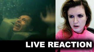 Dunkirk Trailer Reaction