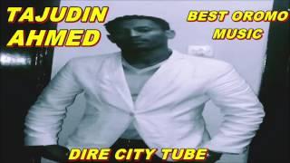 TAJUDIN AHMAD (YAA NUURA QALBI) OROMO SONG
