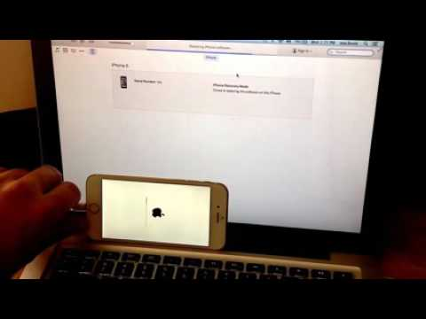 reset iphone 5c reset iphone 6 5s 5c 5 4s 4 reset to factory settings 12871