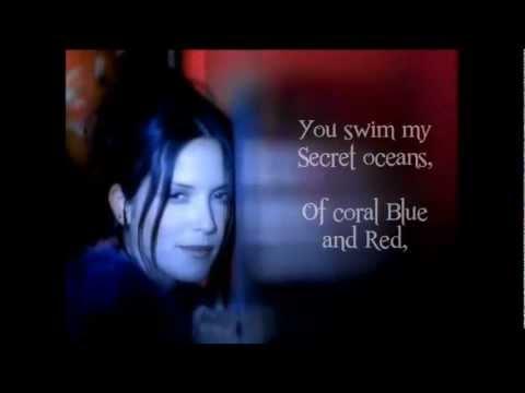 The Corrs - Only When I Sleep (Lyrics).