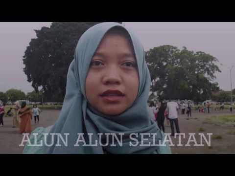 Tourism Guide in Yogyakarta