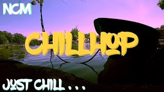 LAKEY INSPIRED - Chill Day (Vlog No Copyright Music) / LAKEY