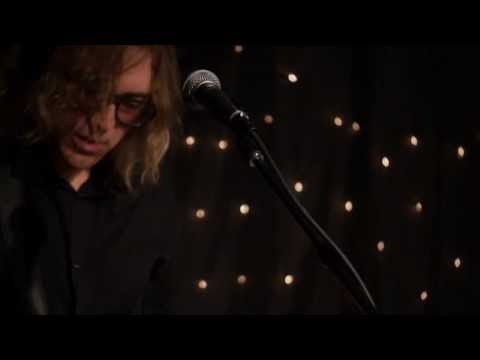 The Besnard Lakes - Full Performance (Live on KEXP)