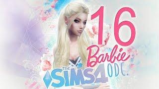 PORWANIE! - The Sims 4  Barbie  odc 16 s. 2