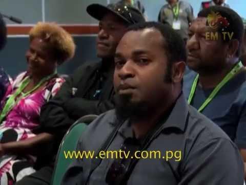 Resource PNG - Episode 39, 2015