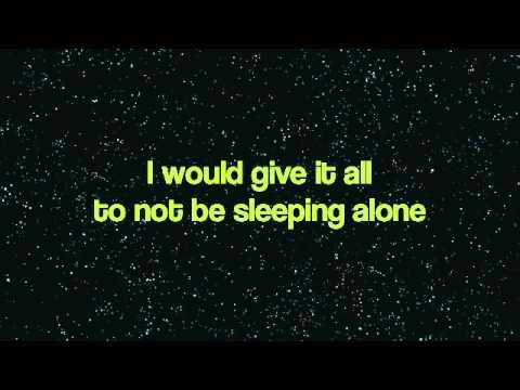 The Harold Song Lyrics by Ke$ha