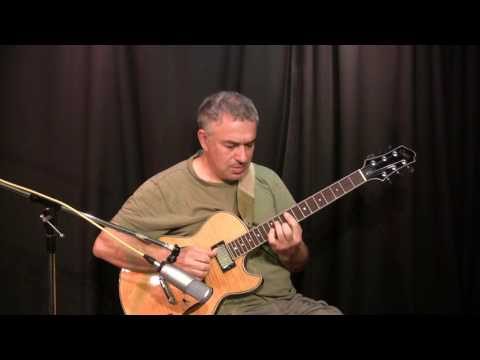 For Your Eyes Only, Sheena Easton, James Bond Theme, Fingerstyle Guitar Cover, RIP Roger Moore