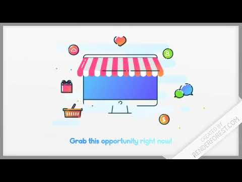 Best Digital Marketing Agency with Ecommerce Web Development Services in Africa | DAG