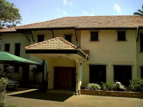 Houses For Sale in Kampala Uganda