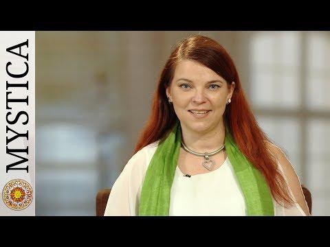 Bianca Sommer - Einladung zu einem Tiergespräch (MYSTICA.TV)