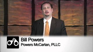 William (Bubba) Head of Atlanta-One of the Best DUI Lawyers in Atlanta-in GA-in Nation-Bill Powers