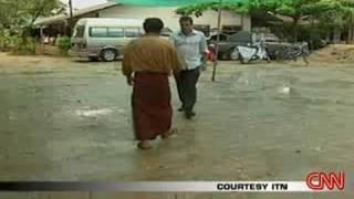 Baixar Myanmar's cyclone refugees