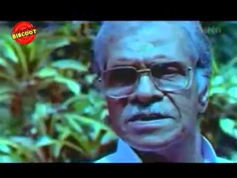 Godfather Malayalalm Movie comedy Scene 1
