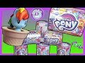 My Little Pony Cutie Mark Crew Series 2 - Friendship Party!