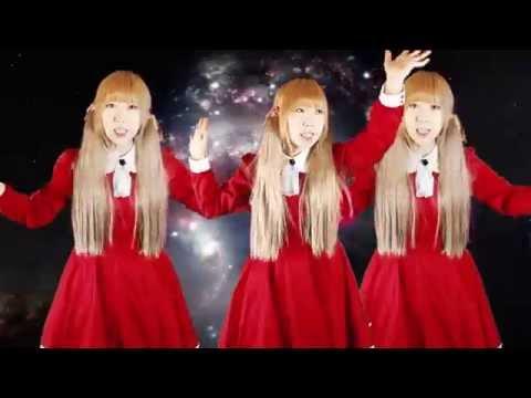 Download 향니hyangni-첫사랑이 되어줘 M/V Mp4 baru