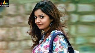 Swamy Ra Ra Movie Swathi Flirting Nikhil | Nikhil, Swathi | Sri Balaji Video