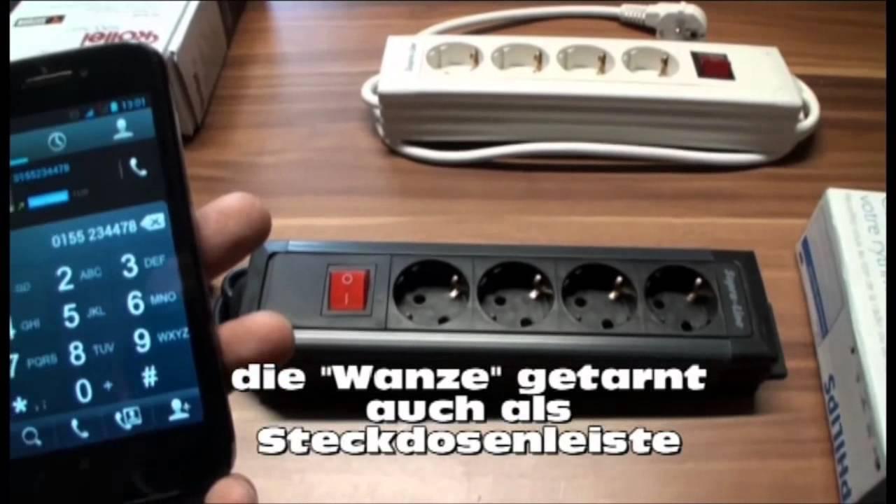 Handy-Abhören für jedermann ab 35 Euro « immunocal.pl